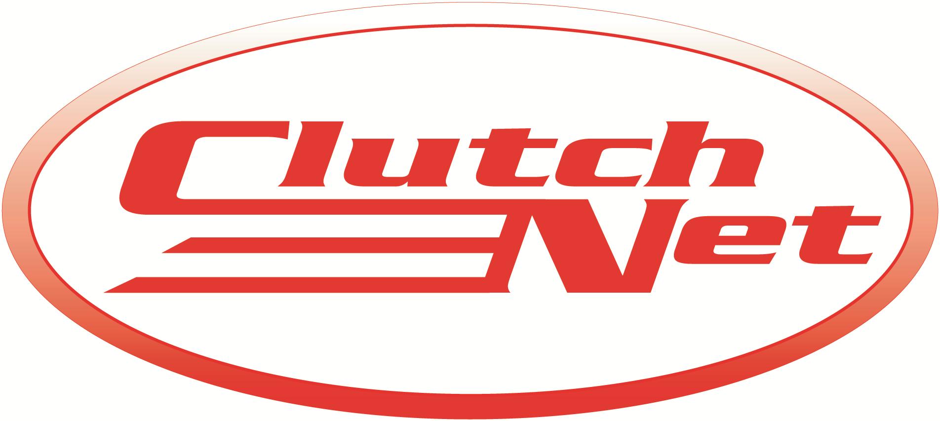 ClutchNet USA